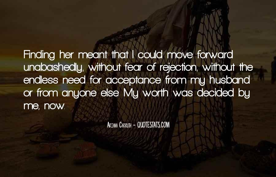 Quotes About Him Finding Someone Else #503963