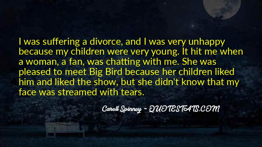 Caroll Spinney Quotes #84678