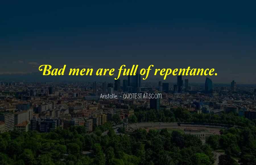 Cassius Dio Quotes #783907