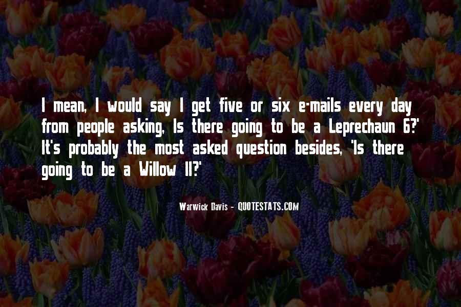 Cassius Dio Quotes #801140
