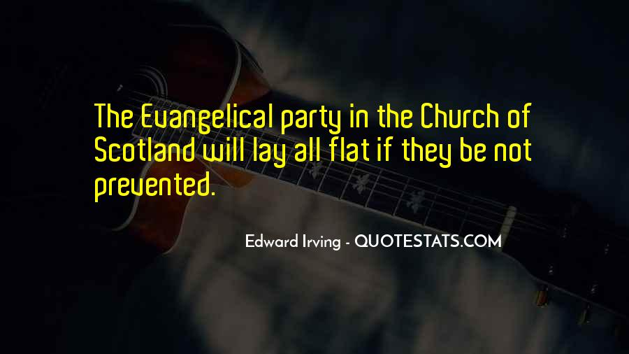 Cat Zingano Quotes #271081