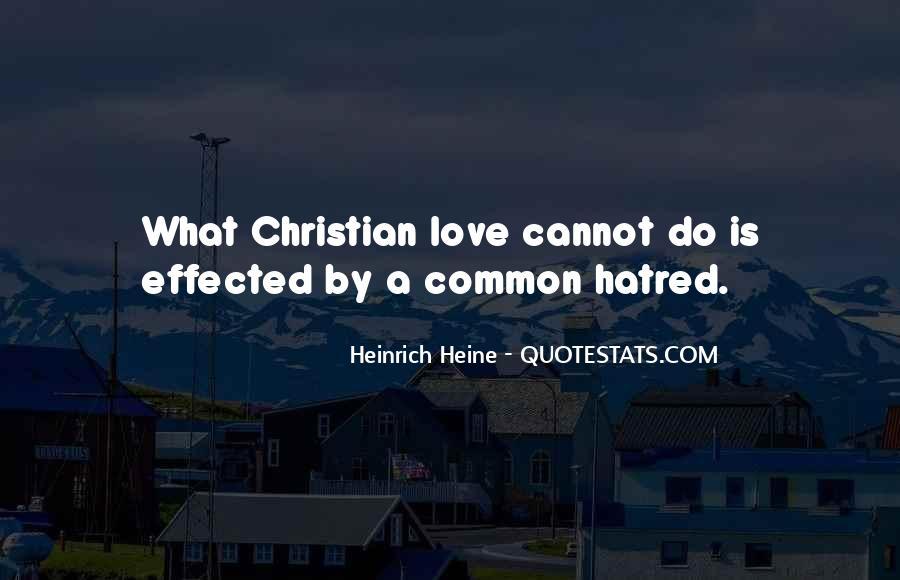 Catherine Deveny Quotes #563324