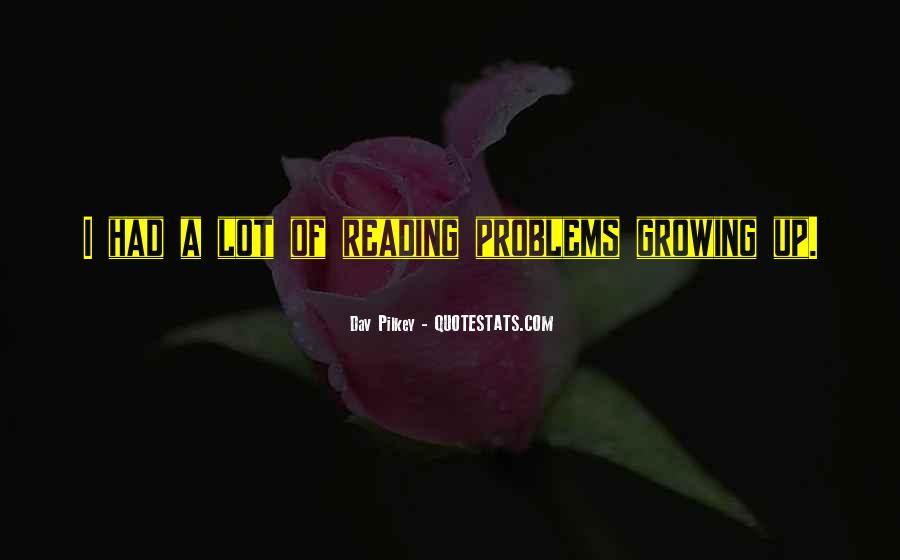 Catherine Deveny Quotes #674151