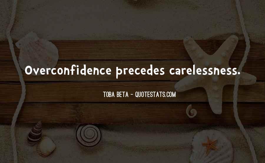 Cecil Castellucci Quotes #1617868