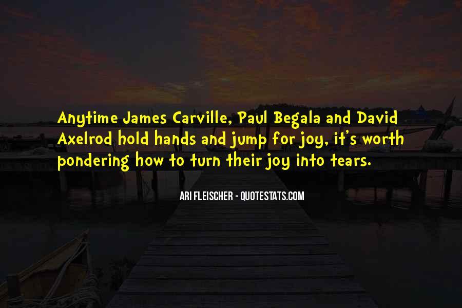 Cecil Castellucci Quotes #250745