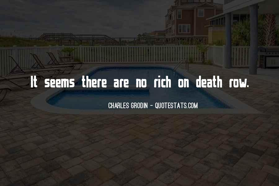 Charles Grodin Quotes #821272
