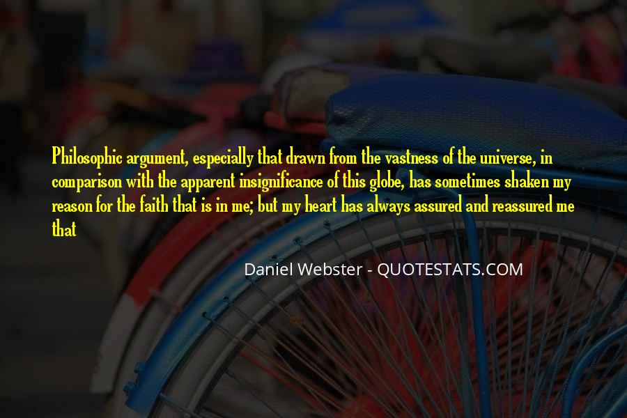 Charles Sheffield Quotes #535912
