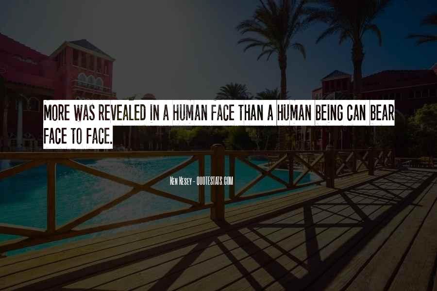 Chelsea Fagan Quotes #1652788