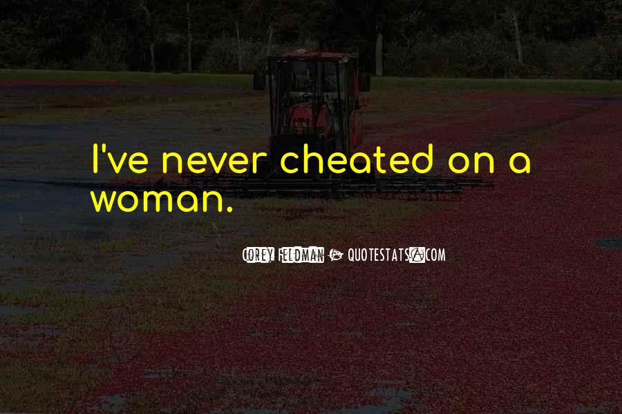 Chelsea Fagan Quotes #635959