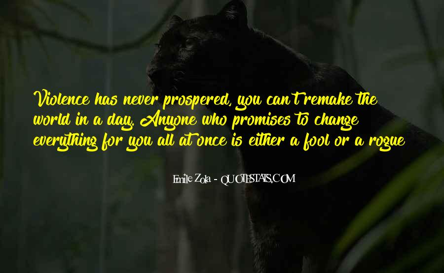 Chelsea Fagan Quotes #985929
