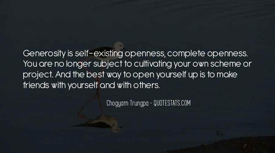Chogyam Trungpa Quotes #349386