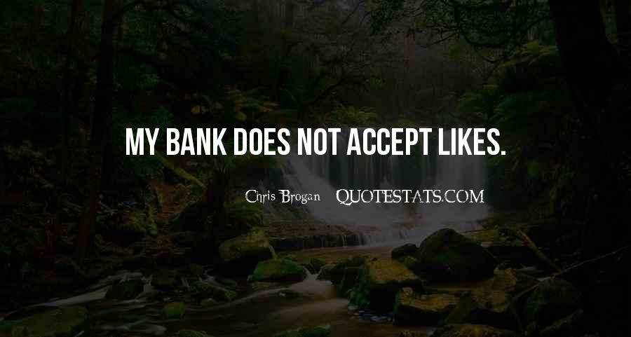 Chris Brogan Quotes #542140