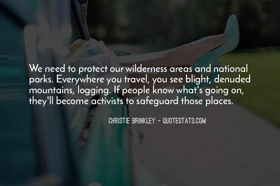 Christie Brinkley Quotes #1872724