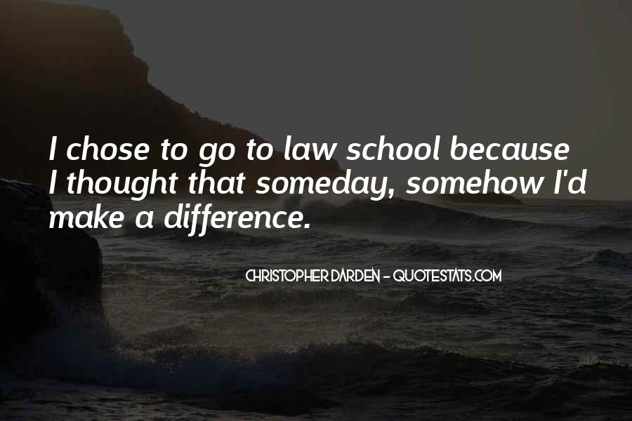 Christopher Darden Quotes #1028046