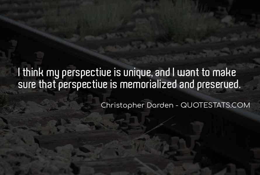 Christopher Darden Quotes #1325716