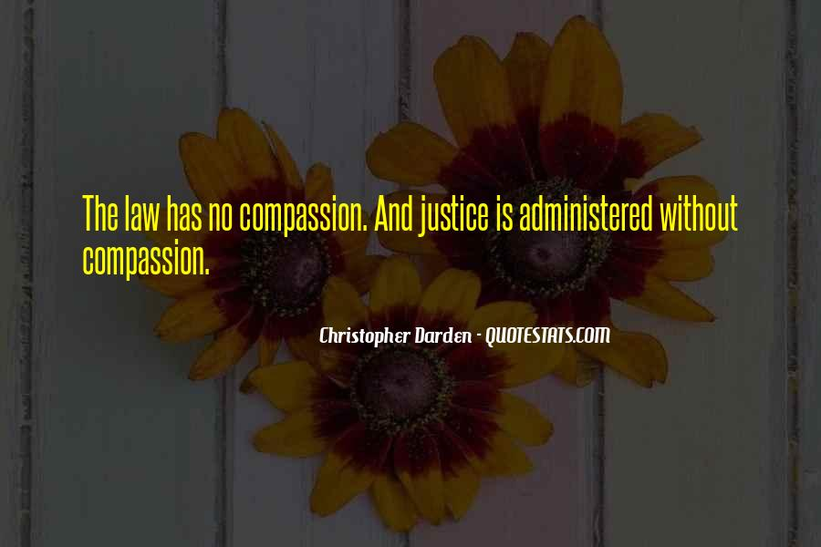 Christopher Darden Quotes #650467