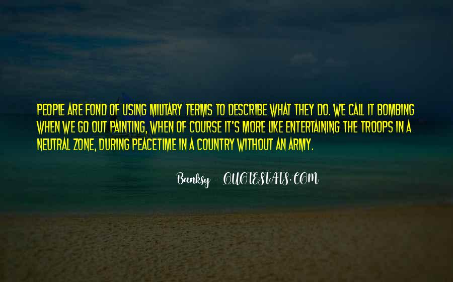 Christopher Darden Quotes #960127