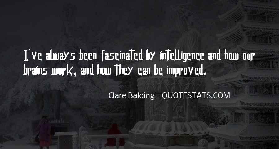 Clare Balding Quotes #1543330