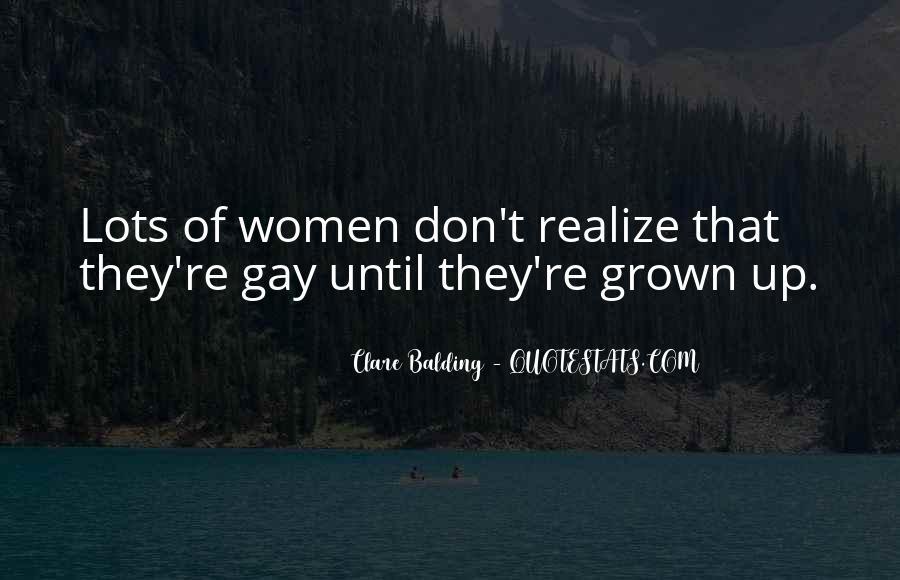 Clare Balding Quotes #160582
