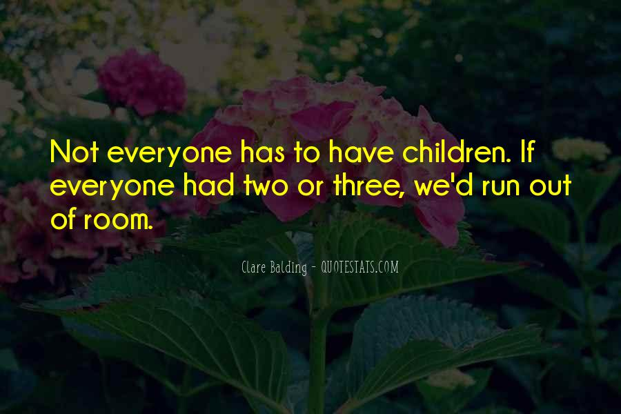 Clare Balding Quotes #714221
