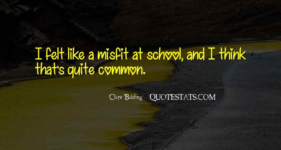 Clare Balding Quotes #931273
