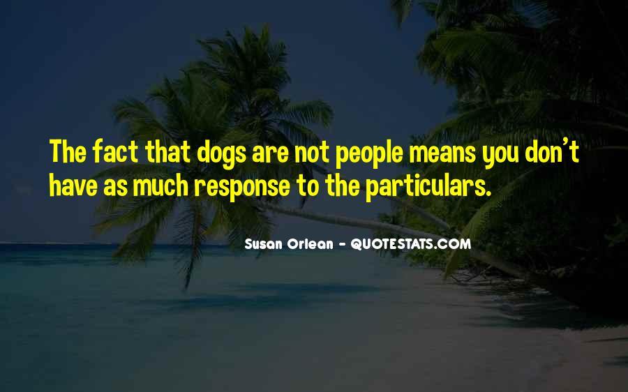 Claudette Colbert Quotes #285632