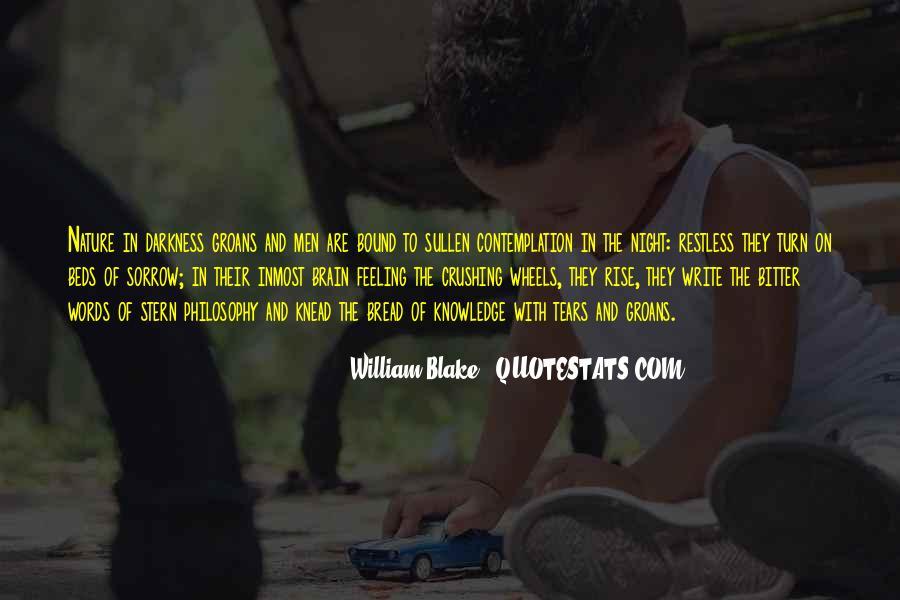Claudette Colbert Quotes #998558