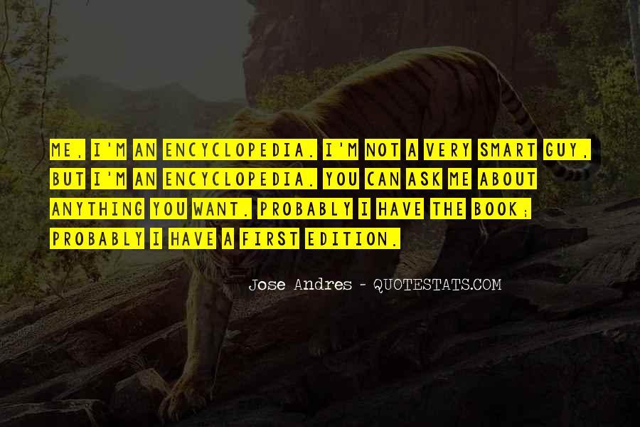Claudius Aelianus Quotes #744198