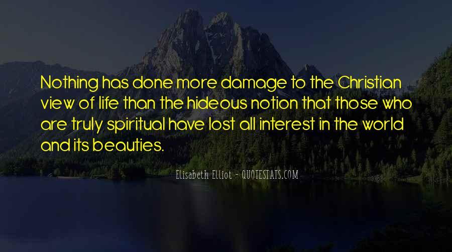 Clint Catalyst Quotes #383234