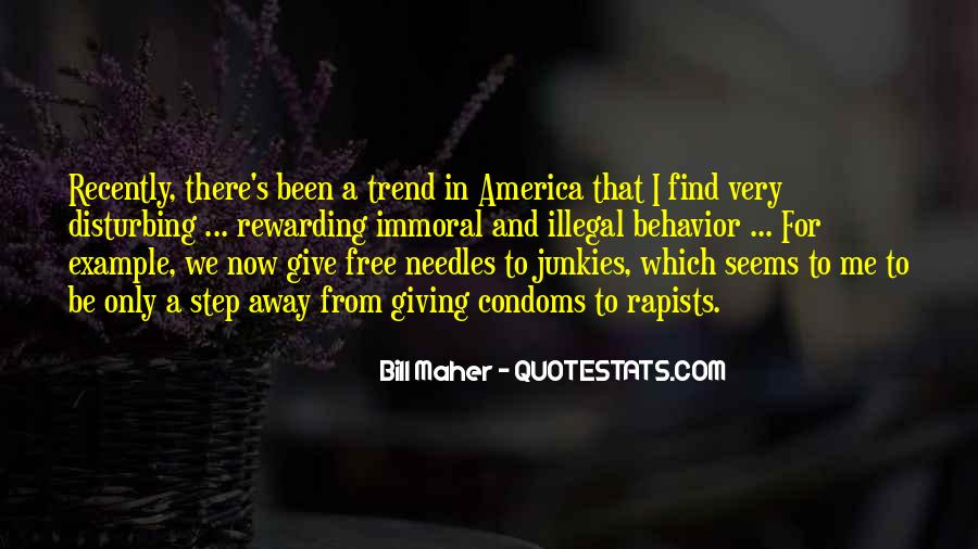 Clint Catalyst Quotes #497218