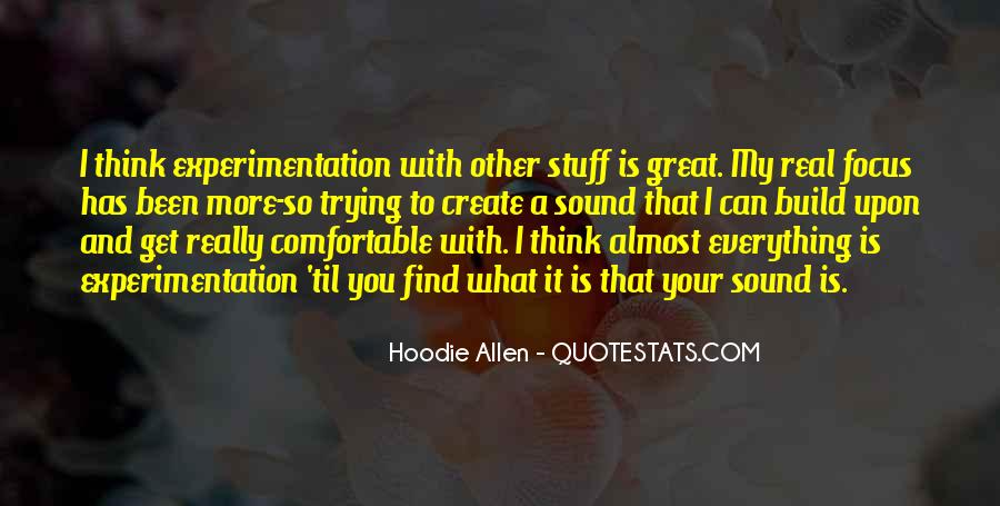 Clint Catalyst Quotes #741614
