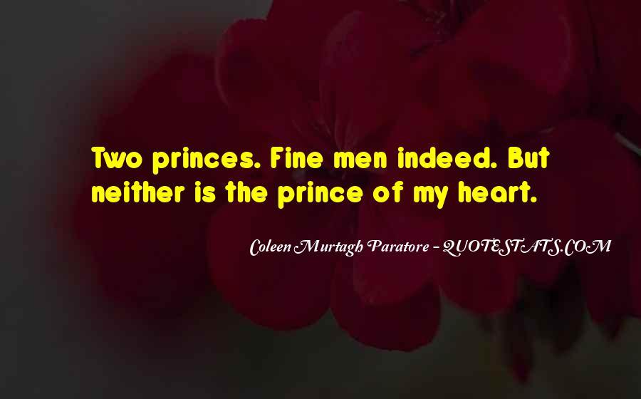 Coleen Murtagh Paratore Quotes #1119020