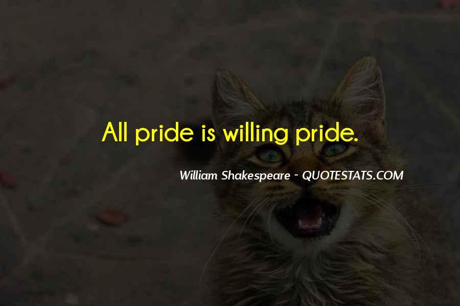 Coleen Murtagh Paratore Quotes #1504768