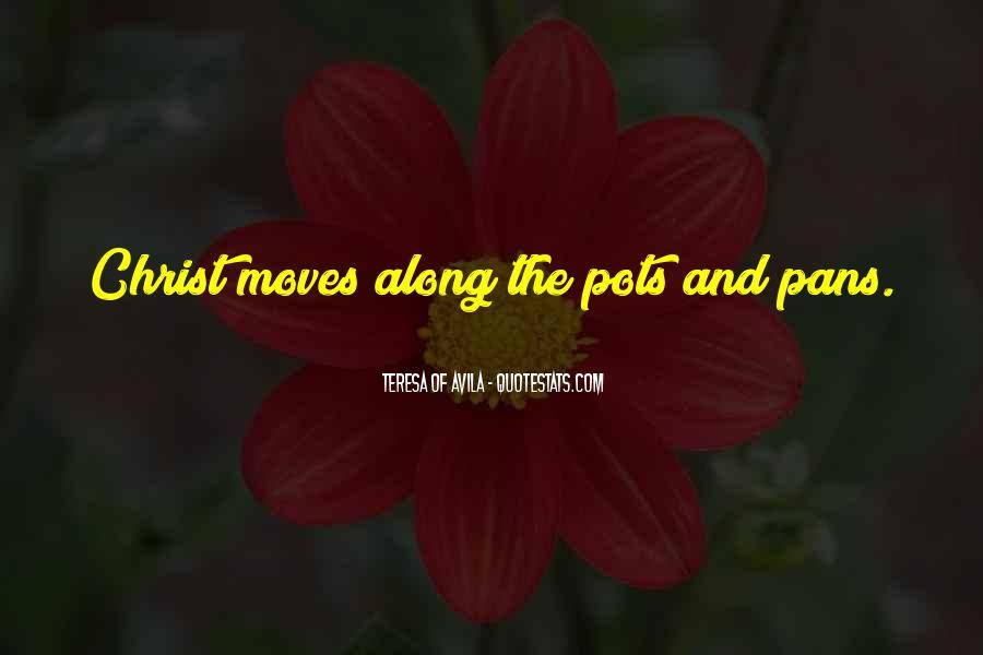 Coleen Murtagh Paratore Quotes #296710