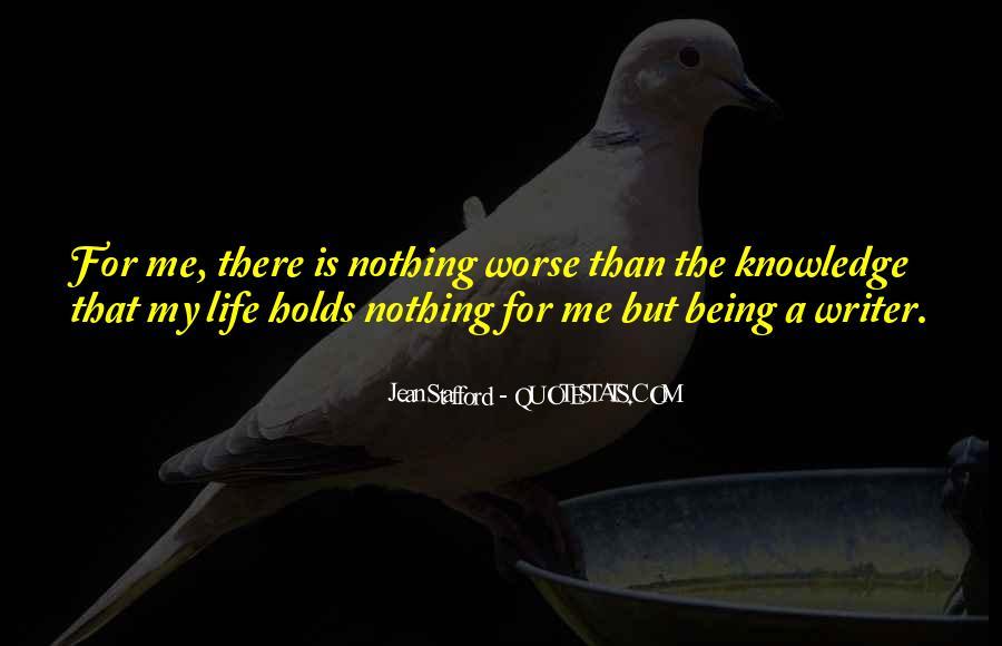 Coleen Murtagh Paratore Quotes #347464