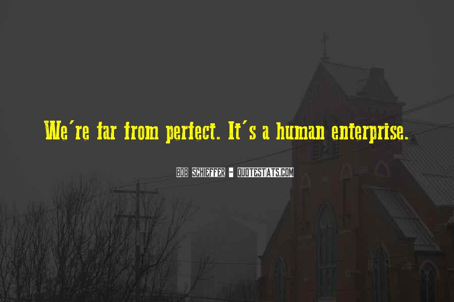 Colin Mcginn Quotes #1347240