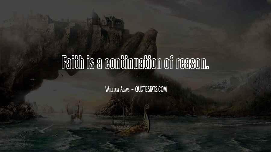 Colin Mcginn Quotes #677641