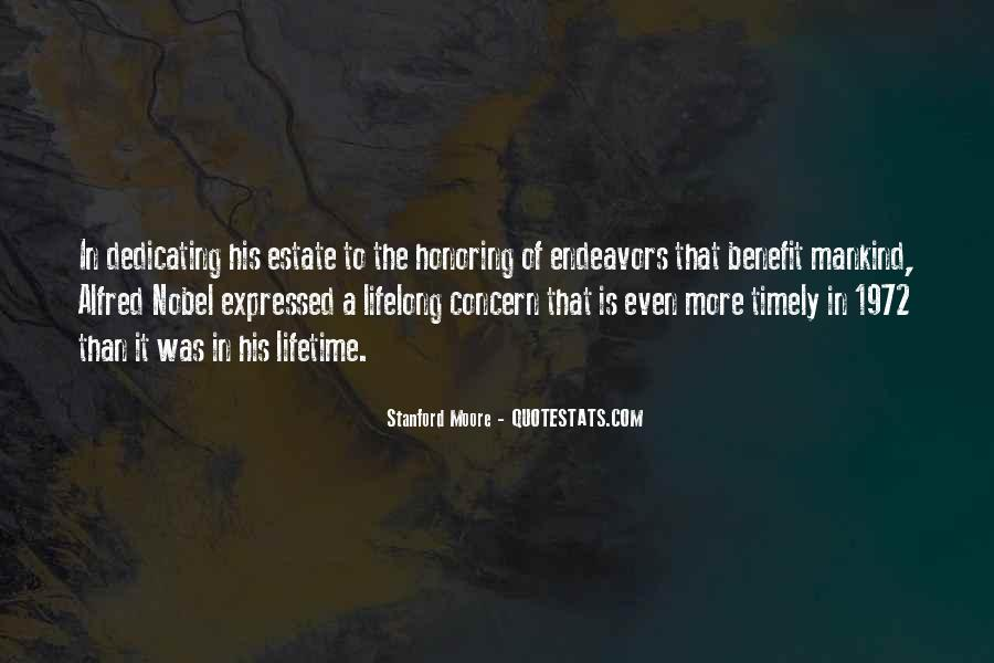 Colleen Saidman Quotes #1045416