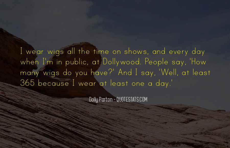 Colleen Saidman Quotes #1664917