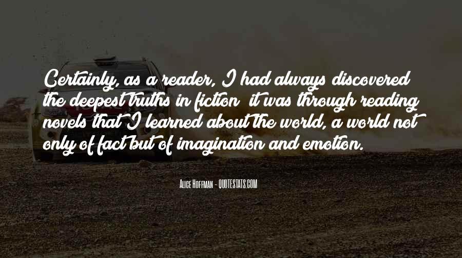 Colleen Saidman Quotes #1722508