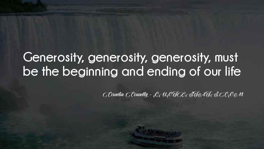 Cornelia Connelly Quotes #945057
