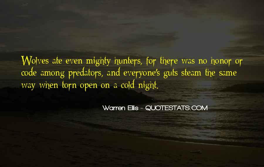 Cornelia Otis Skinner Quotes #1040359