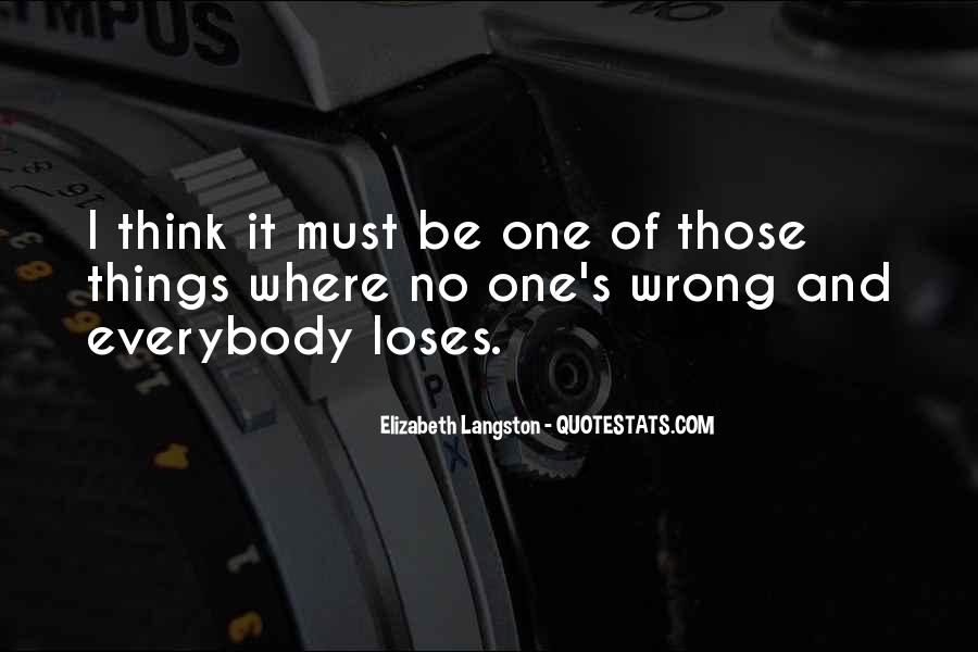 Cornelia Otis Skinner Quotes #1342534