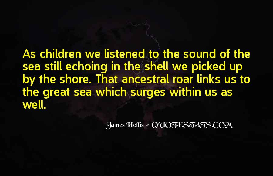 Cornelia Otis Skinner Quotes #1493881