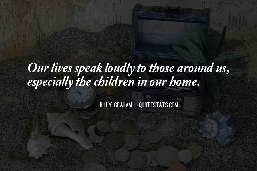 Craig Kelly Quotes #1203265