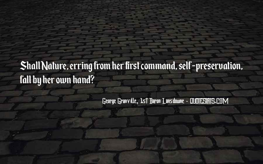 Craig Kelly Quotes #4531
