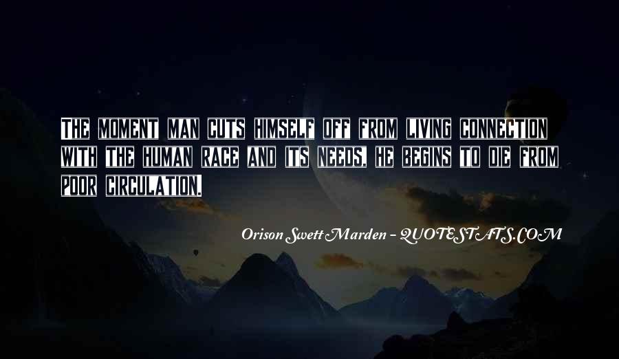 Craig Owens Quotes #811755