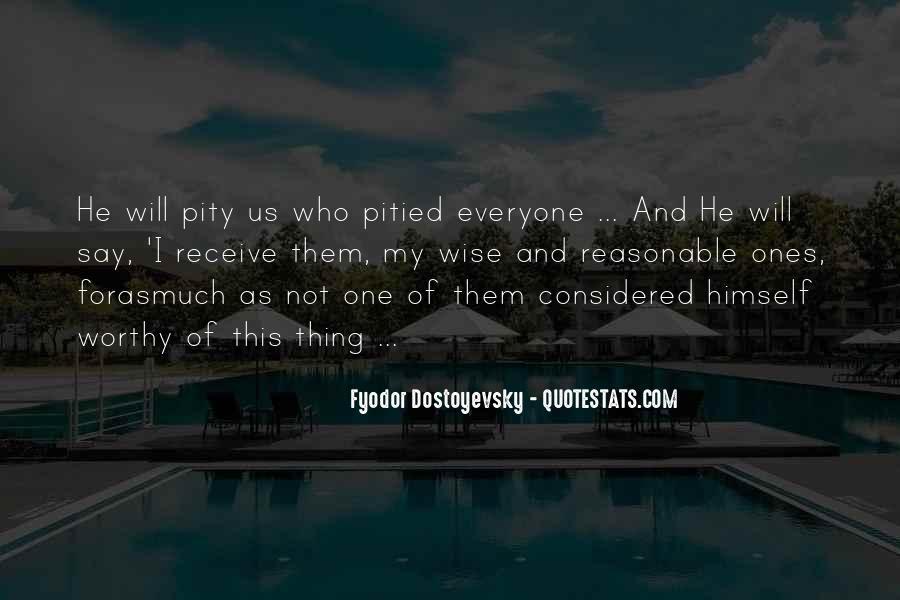 Curt Coffman Quotes #455459