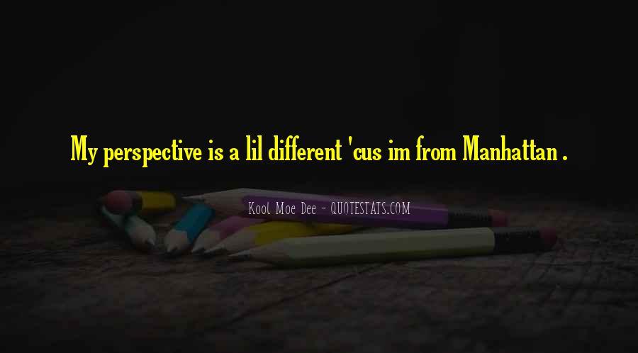 Cus D'amato Quotes #66362