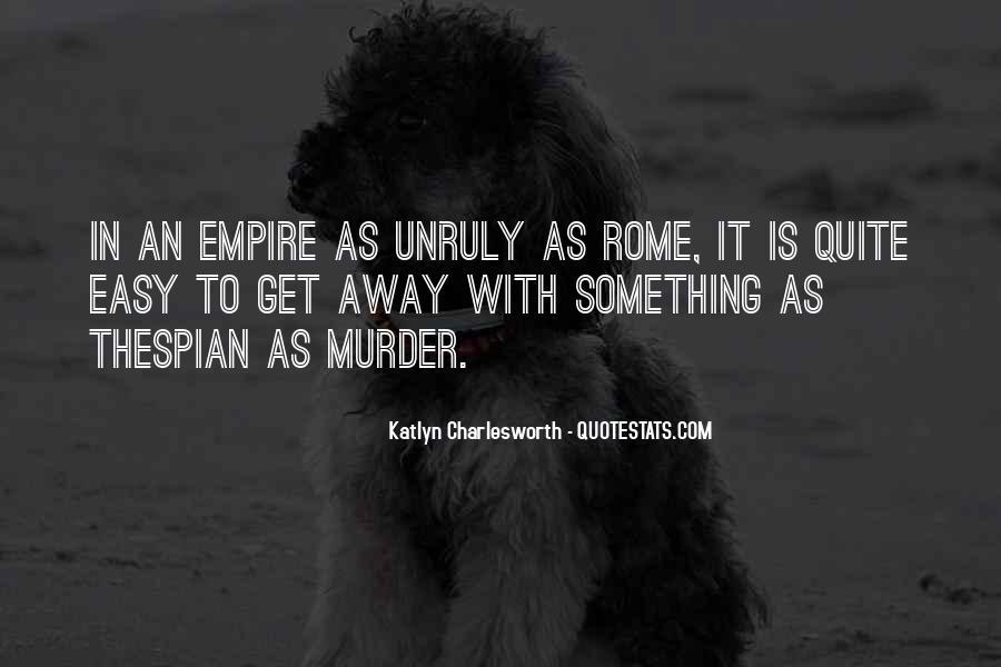 Cyprian Ekwensi Quotes #1142210